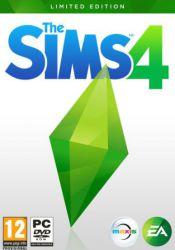 Sims 4 spelen
